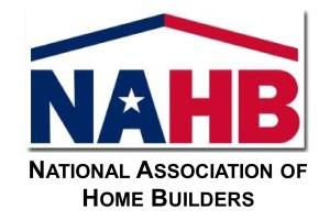NAHB-Logo